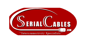 Serial Cables Logo