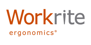 Work Rite Ergonomics Logo